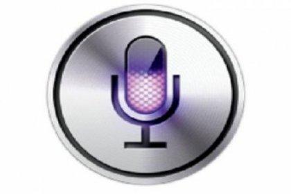 Siri Dijital Asistanların Atası Olacak