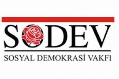 SODEV açıklaması