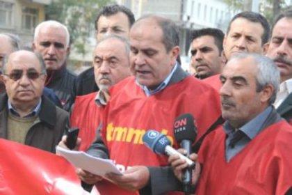 Soğancı: Marmara Depreminden Ders Alınmadı