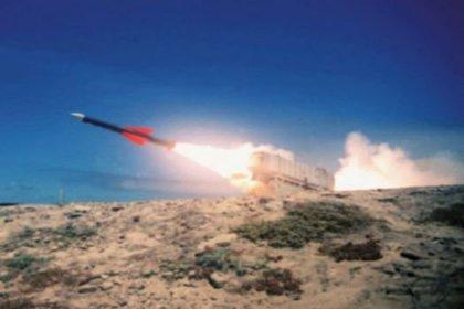 Soyuz roketinin fırlatılışı ertelendi