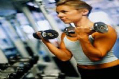 Spor hormonu keşfedildi