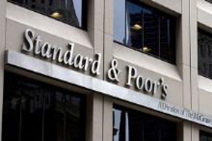 Standard&Poor's, EFSF'nin notunu da kırdı