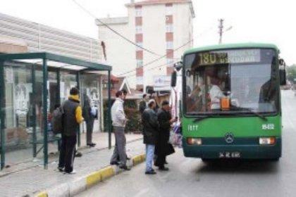 Sultanbeyli'de Toplu Ulaşıma Köklü Çözüm