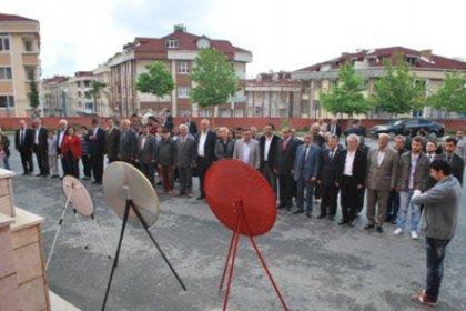 Sultangazi'de 19 Mayıs Yasağına Tepki