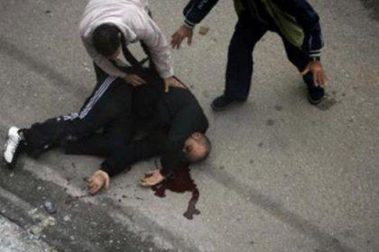 Suriye Devrim Konseyi: 6 bin 275 kişi öldü