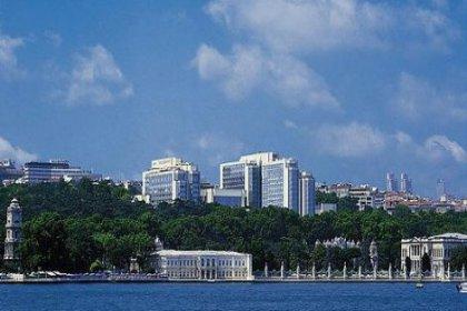 Swiss Otel'in Satışına İdare Mahkemesi Dur Dedi