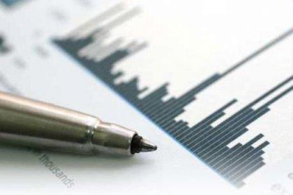 Tabela Vergisi için son gün 31 Ekim