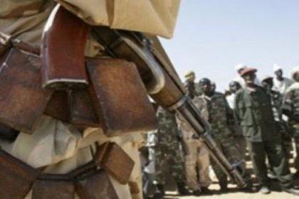 Taliban'ın kaçırdığı 15 güvenlik görevlisi ölü bulundu