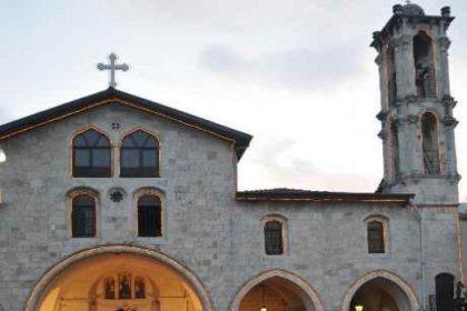 Tarih, medeniyet ve hoşgörü kenti: Antakya