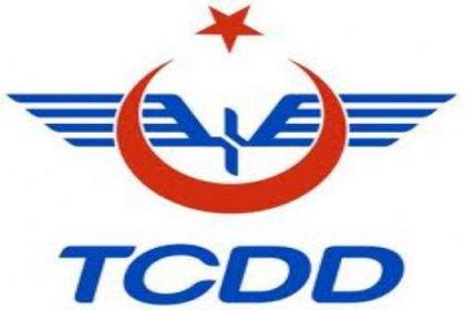 TCDD'ye özel rakip geliyor!