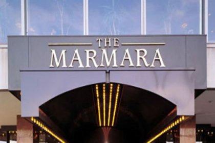 The Marmara'dan yatırım atağı. Biri ABD'ye 4 yeni otel