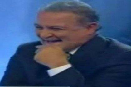 Trabzonlu yarışmacı Kenan Işık'ın karizmasını dağıttı