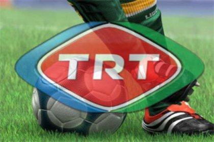 TRT 3, 21 Aralık'a kadar kapandı