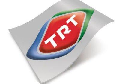 TRT için adaylar belirlendi!
