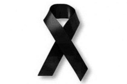 TSK ölenler için başsağlığı mesajı yayınladı