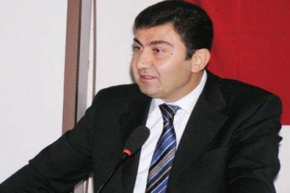 TÜİK Başkanlığı'na Birol Aydemir atandı