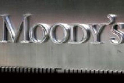 Türk şirketlerine Moody's'ten kötü haber!