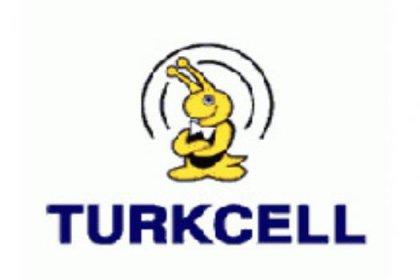Turkcell'in üçüncü çeyrek kârı 537 milyon lira