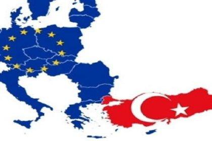 Türkiye - AB İlişkileri Riske Atılmamalı