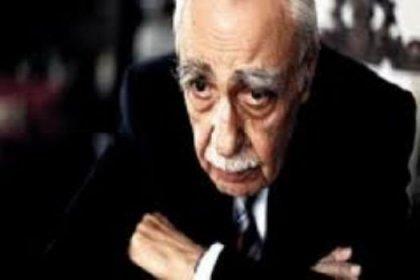 Türkiye Demokrasi Dışına Çıkıyor