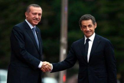 'Türkiye-Fransa ilişkileri krizde'