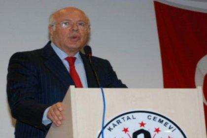 Türkiye laik görünümlü Sünni devlet