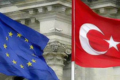 'Türkiye özgüven patlamasını yaşıyor'