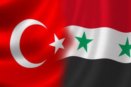'Türkiye, Suriye'de gericilerin yanında'
