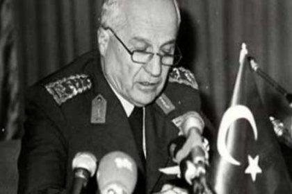 Türkiye Tarihinde Bir İlk!