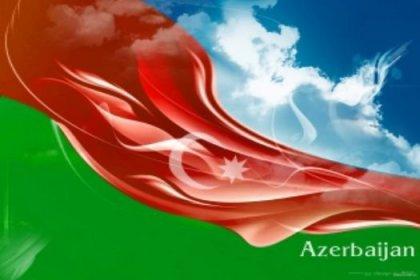 Türkiye'den Azeriler'e İsrail uyarısı!