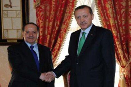 Türkiye'nin teklifini PKK'ya götürdü