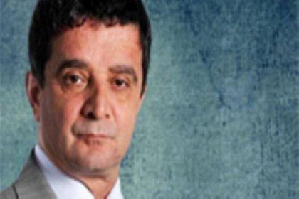 Türköne: Atatürkçü olmayı hakaret sayarım