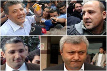 'Tutuklu gazete' 10 Ocak'ta Çıkıyor