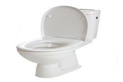 Tuvalete bırakılan 100 bin Euro'nun sırrı