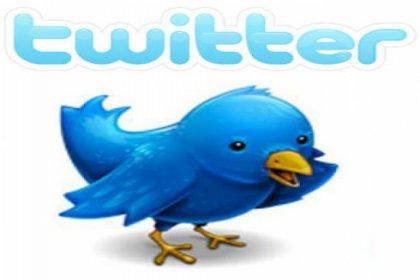 Twitter alkolden beter!
