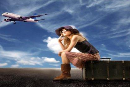 Uçak biletini ister taksitle istersen Ocak'ta öde