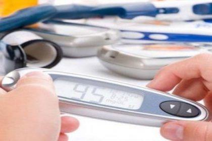 Ucuz glukometre öldürebilir!