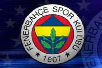 UEFA'dan Fenerbahçe'ye 5 yıl tehditi
