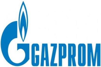 ''Ukrayna kullanmadığı gazın parasını da ödemeli''
