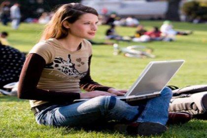 Üniversite öğrencilere destek önerisi