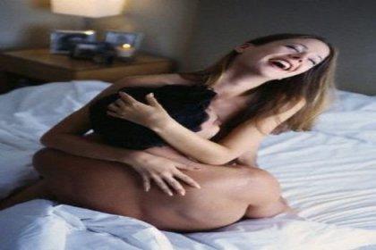 Uzun evliliğin sırrı cinsellik