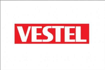 Vestel, internet televizyonunu satışa sundu