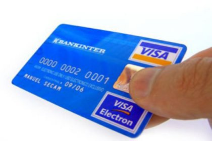 Visa Electron kartlara yeni özellikler eklenecek