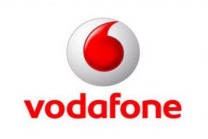 Vodafone Türkiye'den 7 rekor