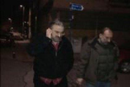 Volkan Konak'ın davulcusu öldü