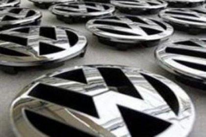 Volkswagen, MAN'ı aldı