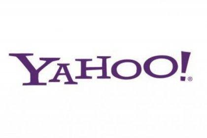 Yahoo!'da büyük ayrılık