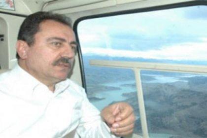 Yazıcıoğlu soruşturmasında kritik adım