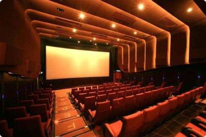 Yeni yılda 8 iddialı Türk filmi geliyor