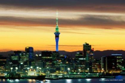 Yeni Zelanda haber ajansı 132 yıl sonra kapanıyor